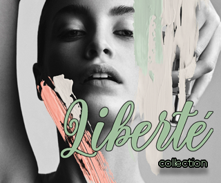 Liberté Collection