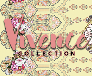 Vivence Collection