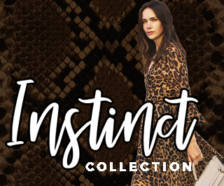 Instinct Collection